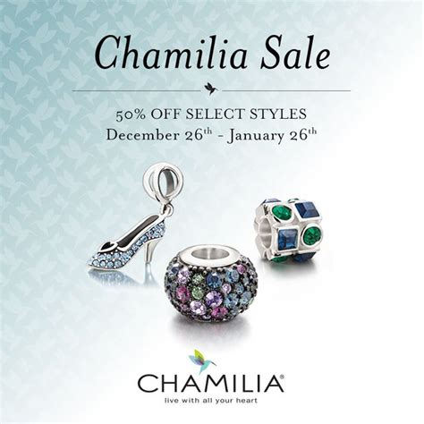retired chamilia retired chamilia bead out sale buy one retired bead