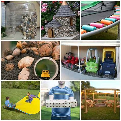 friendly backyard ideas 19 family friendly backyard ideas iseeidoimake