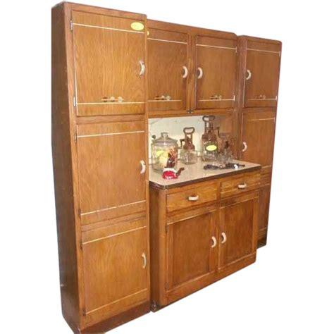 sellers kitchen cabinet 28 sellers kitchen cabinet vintage early 1900 s sellers