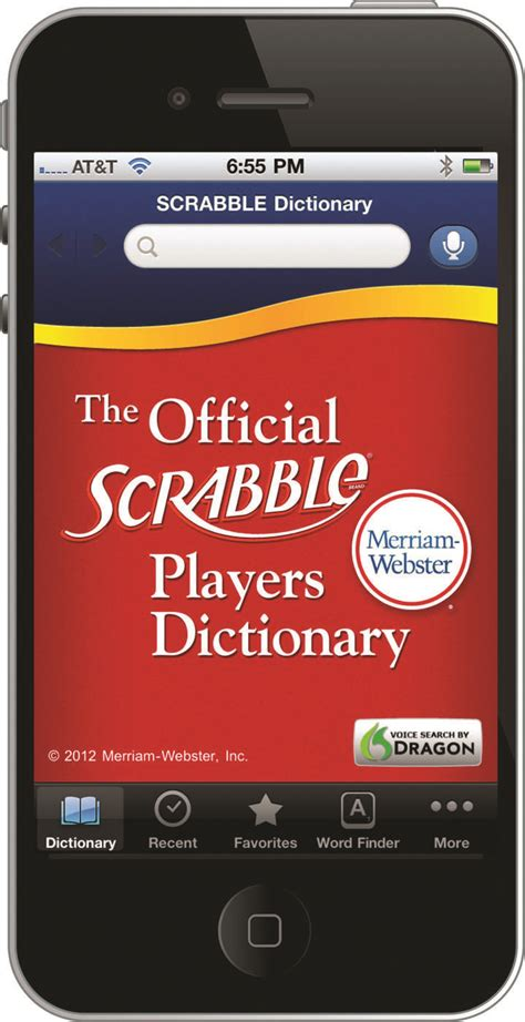 merriam webster scrabble fans to choose newest playable scrabble word the book