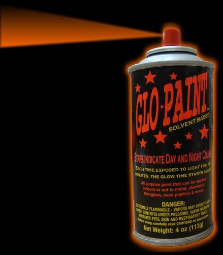 jual glow in the spray paint glow in the spray paint in the uae see prices