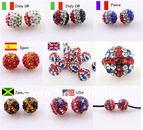 bead companies usa popular usa free shipping from china best