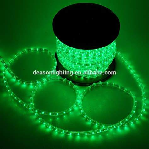 led rope light price buy rope lights 28 images battery powered led rope