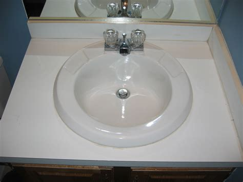 how to refinish kitchen sink kitchen sink refinishing resurfacing in ma new look