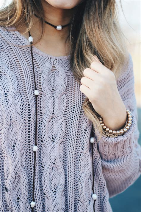 knit sweater oversized oversized knit sweater