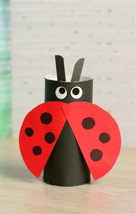 best kid crafts easy crafts site about children