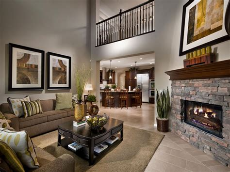 interior design home photo gallery bedrooms interiors model home living room model homes
