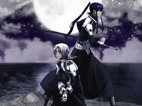 d grayman d gray d gray wallpaper 25484191 fanpop