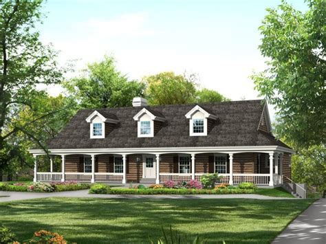 best country house plans simple modern country house plans house design modern country house plans
