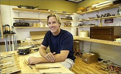 pbs woodworking shows pbs woodworking shows how you can go about discovering