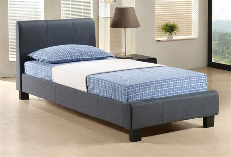 the ultimate guide to buying a single bed