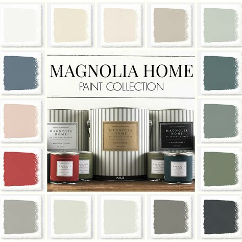 paint colors joanna gaines magnolia market paint colors swamijane style