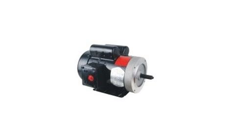 Small Ac Electric Motors by Small Electric Motor Manufacturers Suppliers