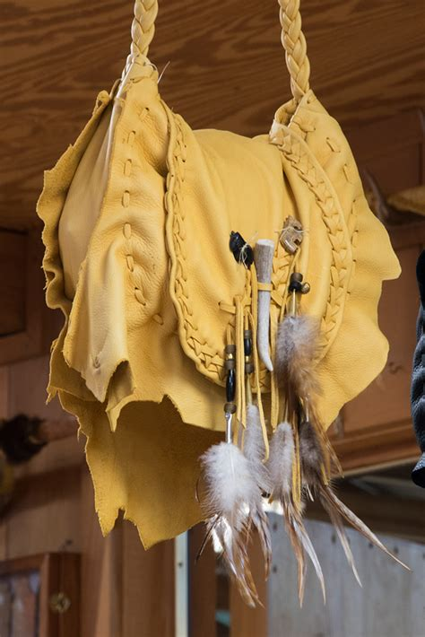 american indian crafts for american crafts in nc bearmeats s