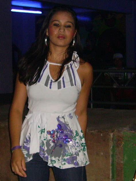 cadena de amor rosie garcia casting models dandee agency models leidiana silva dos