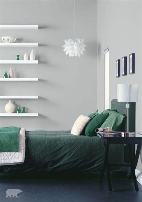 behr paint color evaporation 17 best images about home ideas on