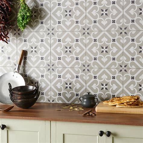 kitchen wall tiles design ideas modern kitchen wall tiles saura v dutt stones ideas of kitchen wall tiles