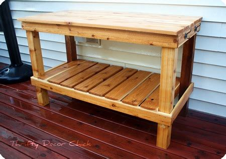 cedar woodworking projects cedar woodworking projects woodoperating tricks for