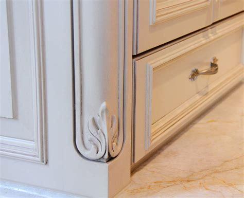woodworking corner cls kitchen corner carving oncken sons cabinet shop