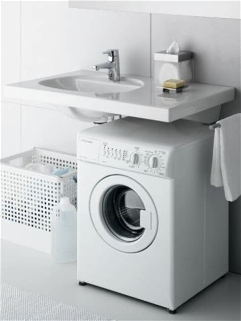 un mini lave linge maisonapart