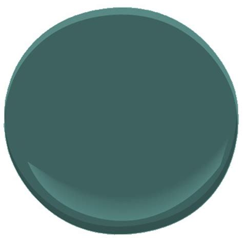 behr paint color dragonfly dragonfly af 510 paint benjamin dragonfly paint