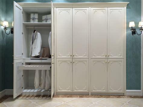 bedroom almirah designs white wooden almirah designs in bedroom wall buy wooden