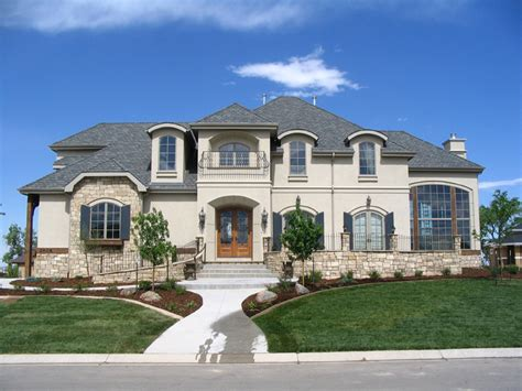italian home plans dolphus italian luxury home plan 101s 0010 house plans and more