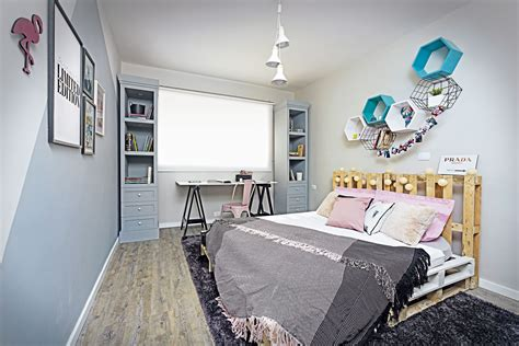 como decorar um quarto de casal grande quarto de casal grande estilo tumblr leroy merlin