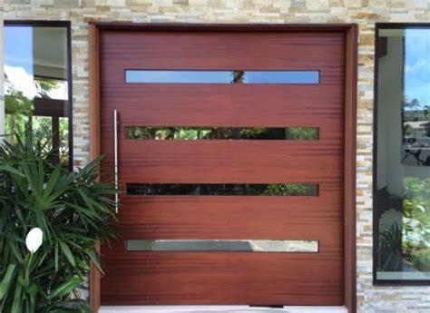 wide exterior doors exterior door blanks non warping patented honeycomb