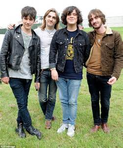 the vire bund the view s kyle falconer diverted flight from spain to