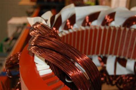 Electric Motor Repair Houston by Houston Electric Motor Repair Community Motors