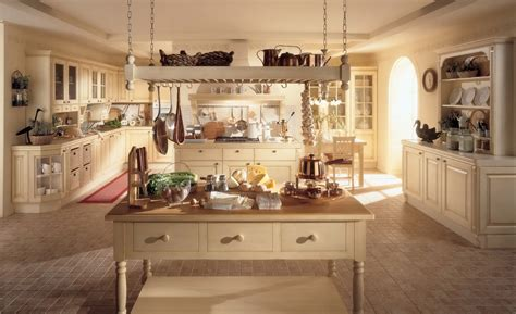 best simple country kitchen ideas for small kitchen with 5 best country kitchen ideas midcityeast