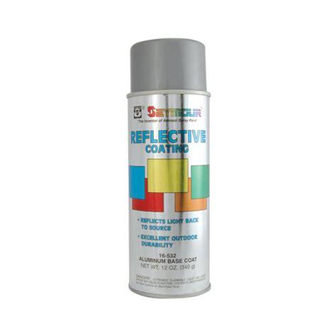 amazing spray paint reflective paint newsonair org