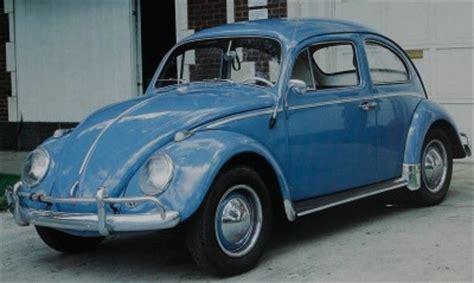 how things work cars 2009 volkswagen new beetle windshield wipe control 1962 1966 volkswagen beetle howstuffworks