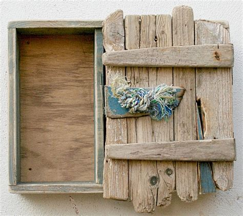 driftwood medicine cabinet driftwood wall cabinets cupboards style medicine cabinets south west by s
