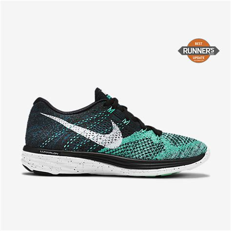lunar fly knits nike flyknit lunar 3 new colorways available now