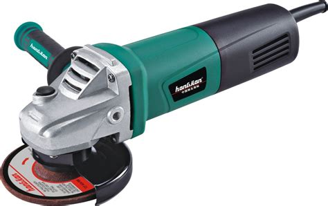 power tools 950w 4 power tools crown angle grinder spare parts