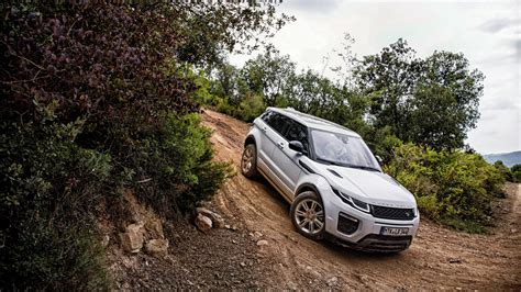 Hd Car Wallpapers 1080p Galaxy Ranger by Range Rover Evoque 4k Ultra Hd Wallpaper And Background