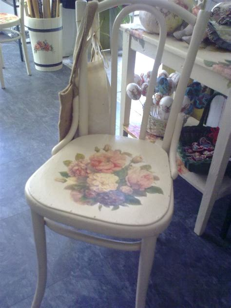 decoupage chair image gallery decoupage chairs