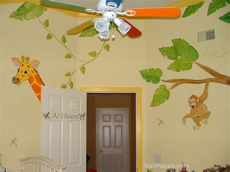baby wall mural baby room wall murals nursery wall murals for baby boys