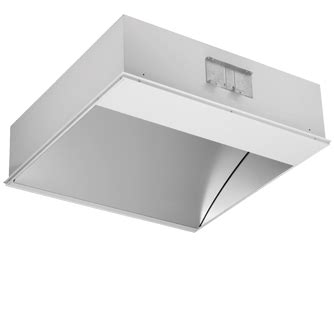 lutron lighting fixtures lutron conference indirect wash led fixture overview