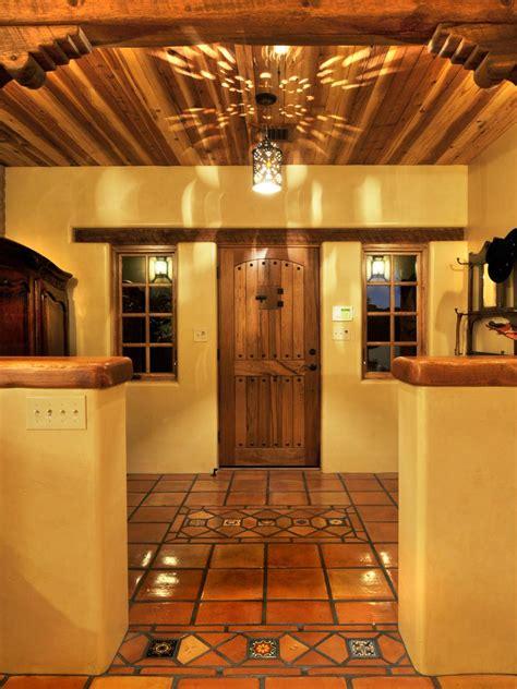 furniture home decor food wine gifts world market 100 world market home decor side table for dining