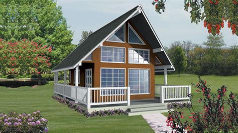 a frame designs a frame house plans and a frame designs at