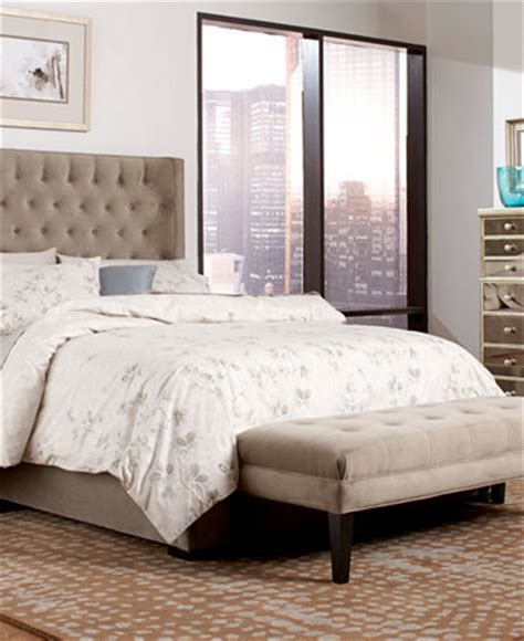 macys bedroom set wysteria bedroom furniture sets pieces furniture macy s