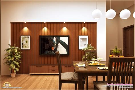 home interior images awesome interior decoration ideas kerala home design and floor plans