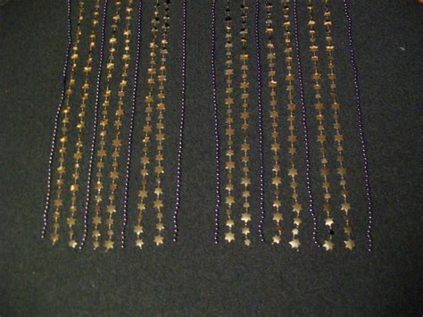 how to make beaded curtains make a beaded curtain 187 dollar store crafts