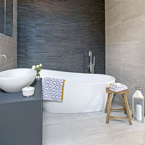bathroom ideas for small spaces uk optimise your space with these smart small bathroom ideas