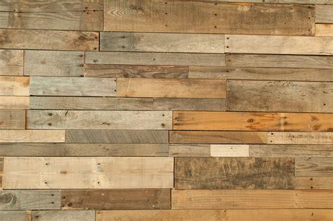 wood walls 20 free beautiful hi res wood texture wallpaper