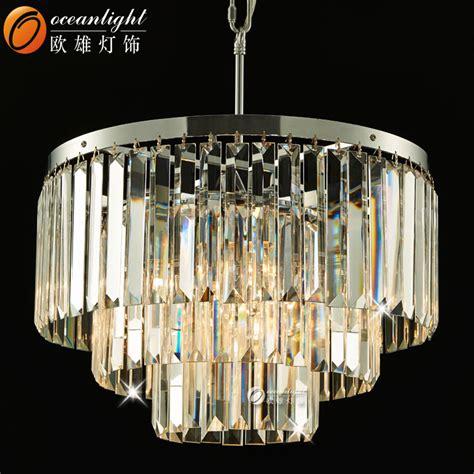led chandelier lights new 2014 china led chandelier light modern chandelier buy modern chandelier chandelier