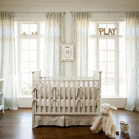gender neutral rooms home design gender neutral baby room ideas